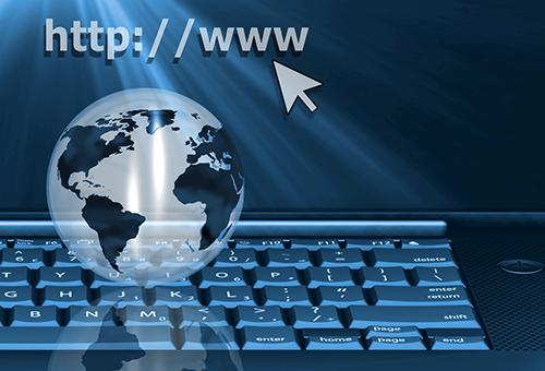 Registros Internacionais